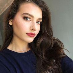 Jessica Clements via #PrettiGirlsSite u wanna like me plz tag ur loving one... Do u agree with me I'm Pretty Share my photo......#PrettyGirlsZone #beauty #girls #beautifulgirls