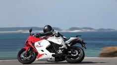 Hyosung GT650R Photos | HD Images | HD Wallpaper | Car N Bike Expert
