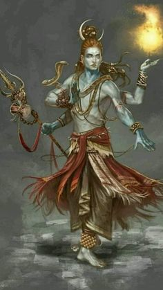 Shiva Stotram, Shiva Art, Hindu Art, Lord Shiva Stories, Lord Shiva Statue, Lord Shiva Painting, Durga Painting, Shiva Photos, Lord Shiva Hd Images