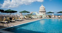 Hotels, Hotel Saratoga - Old Havana, Havana City, Old Havana (Habana Vieja), Home vacation apartment at Cuba accommodation Top 10 Hotels, Hotels And Resorts, Best Hotels, Cuba Hotels, Havana Hotels, Vacation Trips, Vacation Apartments, Havana City, Havana Cuba