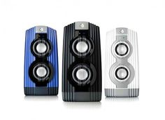 Boombang-g-go-portable-bluetooth-speakers