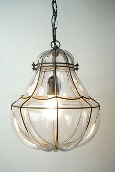 Luminaire Lampes de plafond Lampe suspendue Plafonnier  3