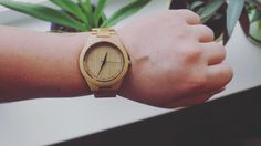 Get your own Tibayan bamboo wood watch today for only $80 at www.relomoto.com/products/tibayan. Use this 10% discount code upon checkout: tumblr