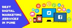 Acropolissystems is the best digital marketing services in Pune at very affordable prices. you can spread your business online that will help you to boost your business online. Best Seo Services, Digital Marketing Services, Search Engine Marketing, Search Engine Optimization, Pune, Case Study, Online Business, Investing