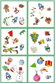 Kinderspiel Plus: Dobble-Weihnachten New Year Printables, Xmas, Christmas, Board Games, Advent Calendar, Kindergarten, Letters, Armin, Holiday Decor