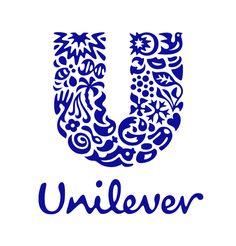 9422d1342514352t-unilever-logo-unilever-jpg 735×767 pixels