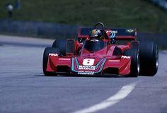 Pace-Brabham-Bresil-1977.jpg (635×433)
