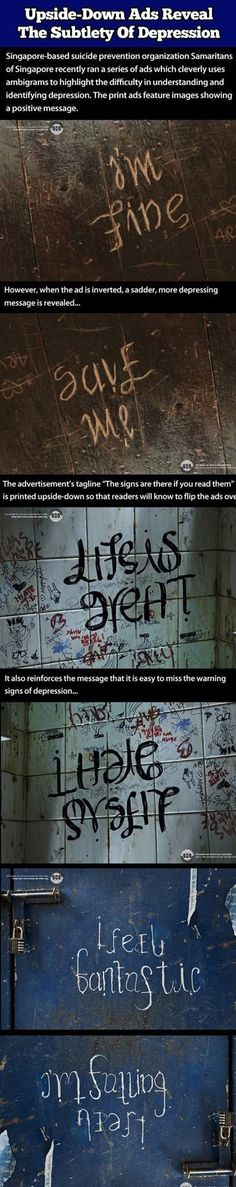 Funny pictures about The subtlety of depression. Oh, and cool pics about The subtlety of depression. Also, The subtlety of depression. Sad Quotes, Life Quotes, Inspirational Quotes, Bipolar Quotes, Depression Quotes, Faith In Humanity, How I Feel, Deep Thoughts, Mental Health
