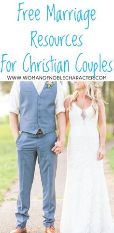 Posts, reviews, free printables and more about the Christian marriage. #marriage #biblicalmarriage #Christianmarriage #husband #husbands #wife #wives #Proverbs31woman #Proverbs31wife #reeprintables