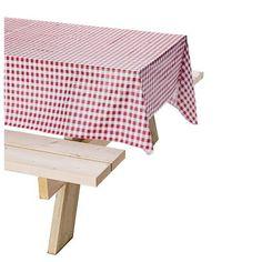 Tablecloth Vinyl