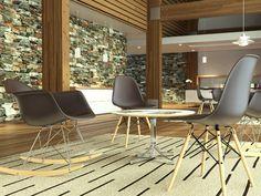 #room #home #midcentury #interior #livingroom #inspiration #image #ideal #cool #favorite