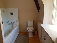 Alcove, Toilet, Bathtub, Bathroom, House, Bath Room, Bath Tub, Bathtubs, Full Bath