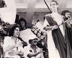 Monty Pythons Life of Brian (1979)