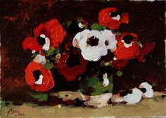 Painting, Artwork, Painter