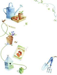 Lynn Horrabin - gardening icons.jpg