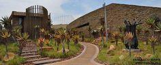 Freedom Park Pretoria Kruger National Park, National Parks, Apartheid Museum, Sa Tourism, Port Elizabeth, Pretoria, Most Beautiful Cities, Countries Of The World, South Africa