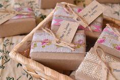 035Detalles de boda hechos a mano, jabones rústicos | by El Jabón Casero