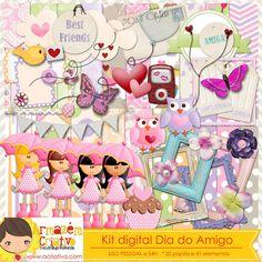 já a venda na loja  http://acriativo.com/loja/index.php?main_page=product_info&cPath=34&products_id=989