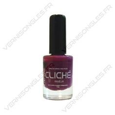 http://www.vernisongles.fr/vernis-a-ongles-pas-cher/1357-vernis-a-ongles-roxos-inveja-cliche.html