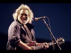 Grateful Dead - Eyes Of The World - 12/31/90 - Oakland Coliseum Arena (OFFICIAL) - YouTube
