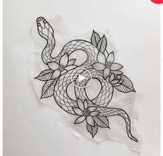 Small Snake Finger Tat Tattoos Tattoos Snake – Ring Like Small Snake Finger Tat Snake Tattoos Was Bedeuten Sie Hq Schlange Tattoo Bilder Tattoo Ideen Ideas Que Mejoran Tu Vida Amazing Small Snake Tattoo Ideas Snake Tattoo Is A Popula Mini Tattoos, Cute Tattoos, Leg Tattoos, Body Art Tattoos, Tattoos For Guys, Styles Of Tattoos, Tattoos For Females, Tattoo On Leg, Half Mandala Tattoo