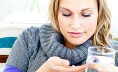 Suosittu särkylääke turruttaa tunteita ja 6 muuta faktaa parasetamolista