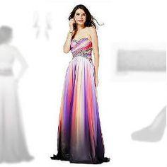 Kleid Hochzeit Standesamt   Lange Kleider für ...