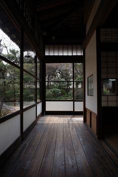 Japan house 25