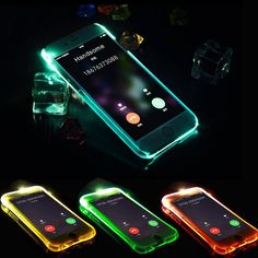 Order Now incoming call led... Click here http://shopfromphone.myshopify.com/products/incoming-call-led-case?utm_campaign=social_autopilot&utm_source=pin&utm_medium=pin Place your order now, while everything is still in front of you.