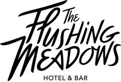 The Flushing Meadows Hotel & Bar