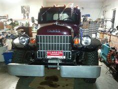 1 owner of record, all original, not running. Ram Trucks, Dodge Trucks, Cool Trucks, Dodge Ram Pickup, Dodge Power Wagon, Classic Trucks, Custom Trucks, Cars And Motorcycles, Circuit