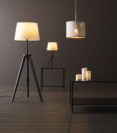 ÄLVSBYN LED chandelier, white | Pinterest | Latest books, Dinner ...