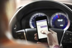 Uber rolled out a number of improvements to address driver demands. At first glance, the updates may not appear to have the potential to effect passenger or street safety, but the new features may very well effect us all more than one would assume. Perhaps the most important safety related upgrade is allowing drivers the ability to pause rider requests. Now, drivers can pause requests to get gas, use a restroom, have a meal, etc.