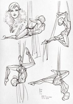 Exceptional Drawing The Human Figure Ideas. Staggering Drawing The Human Figure Ideas. Figure Drawing Reference, Art Reference Poses, Character Reference, Comic Character, Human Figure Sketches, Human Sketch, Human Reference, Character Poses, Anatomy Reference
