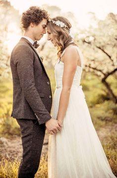 bridal hair accessory, wedding flower, cherry blossom flower crown, bridal headpiece