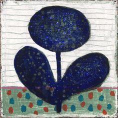 Little Seeds & Flower*