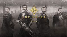 YouTuber lekt eerste uur gameplay van The Order: 1886 [Video's]
