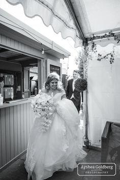 When covid hit, the first venues able to reopen were pub gardens. It meant that some weddings moved venues to pubs. It didn't stopped the smiles and the fun! Wedding Breakfast, One Shoulder Wedding Dress, Wedding Venues, Groom, Bride, Wedding Dresses, Photography, Gardens, Weddings