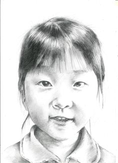 paper on pencil