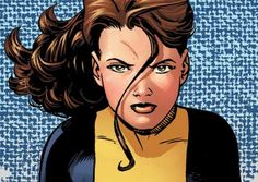 Pryde, Kitty - Marvel Universe Wiki: The definitive online source for Marvel super hero bios.
