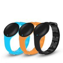 Like and Share if you want this  2016 New Sports Smart watch Smart Bracelet Smart Wristband Sports Fitness Tracker SmartBand health Monitor     Tag a friend who would love this!     FREE Shipping Worldwide     Buy one here---> http://oneclickmarket.co.uk/products/2016-new-sports-smart-watch-smart-bracelet-smart-wristband-sports-fitness-tracker-smartband-health-monitor/