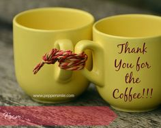 Make Thanks for not smoking, Thanks to you, Thank you for your help, I Love the way you make me feel, Thank you for the coffee and share it with others. You Make Me, Love You, How To Make, Personalized Thank You Cards, First Love, Coffee, Tableware, Personalised Thank You Cards, Kaffee