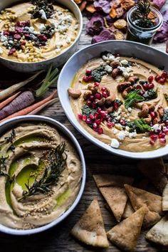 'Tis the Season for Appetizers | Bloglovin' Food | Bloglovin'