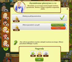 Nowe okno questów http://wp.me/p313YJ-56 #alefolwark