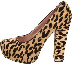I ordered these today. HOOOOOT!!!!!