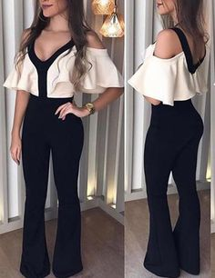 Women's Bottoms | Shorts, Skirts, Pants, Jeans & Playsuits Online Deal – Ladywearing.com