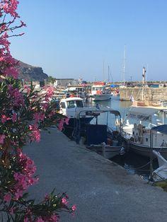 Kolymbari Kreta