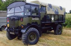 Military Vehicle Trust Members Page - B. Vintage Trucks, Old Trucks, Pickup Trucks, Dog Soldiers, Camping Checklist, Jeep Truck, German Army, Military History, Military Vehicles
