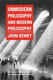 philosophers in conversation upham phineas s