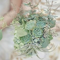 Elite Designs By Daphne: 2014 Spring Wedding Color Trends